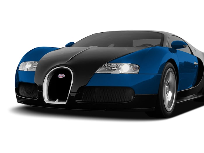 2009 bugatti veyron owner reviews and ratings. Black Bedroom Furniture Sets. Home Design Ideas