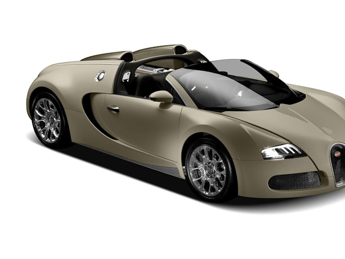 2010 bugatti veyron pictures. Black Bedroom Furniture Sets. Home Design Ideas