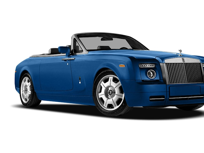 2010 rolls royce phantom drophead coupe safety features. Black Bedroom Furniture Sets. Home Design Ideas