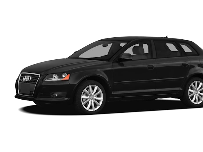 2011 Audi A3 Specs And Prices