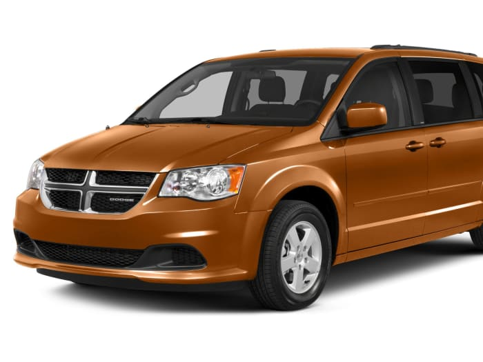 2012 dodge grand caravan information. Black Bedroom Furniture Sets. Home Design Ideas