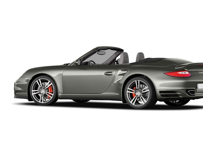 2011 porsche 911 turbo s 2dr all wheel drive cabriolet for sale. Black Bedroom Furniture Sets. Home Design Ideas