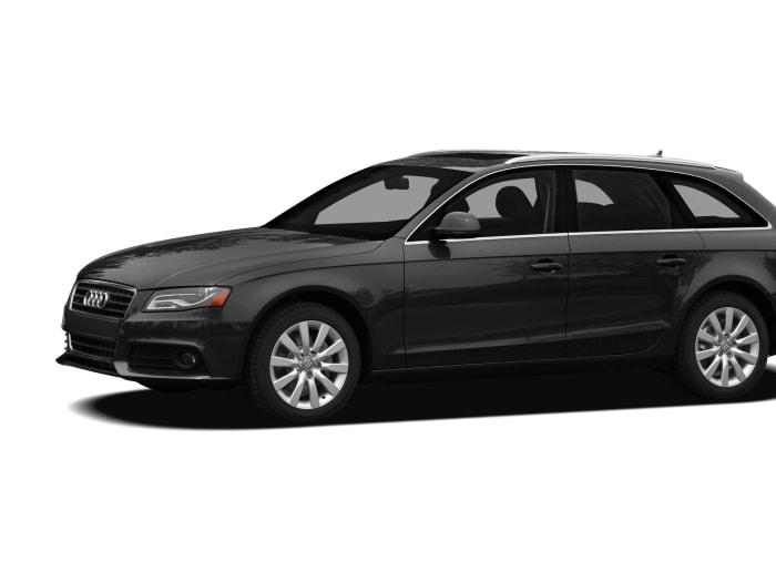2012 audi a4 2 0t premium 4dr all wheel drive quattro. Black Bedroom Furniture Sets. Home Design Ideas