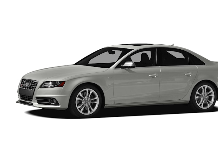 2012 audi s4 specs and prices. Black Bedroom Furniture Sets. Home Design Ideas