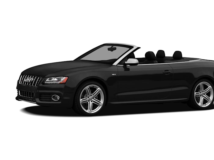 2012 audi s5 3 0 premium plus 2dr all wheel drive quattro. Black Bedroom Furniture Sets. Home Design Ideas