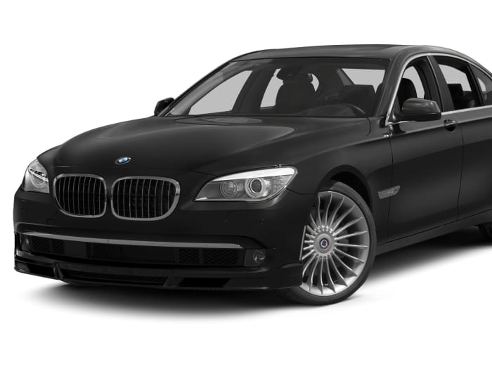 2012 bmw alpina b7 specs and prices. Black Bedroom Furniture Sets. Home Design Ideas
