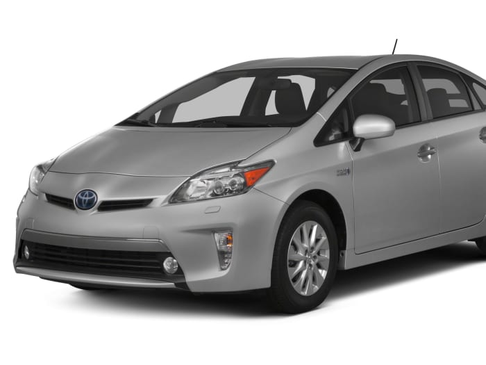 2013 toyota prius plug in crash test ratings. Black Bedroom Furniture Sets. Home Design Ideas