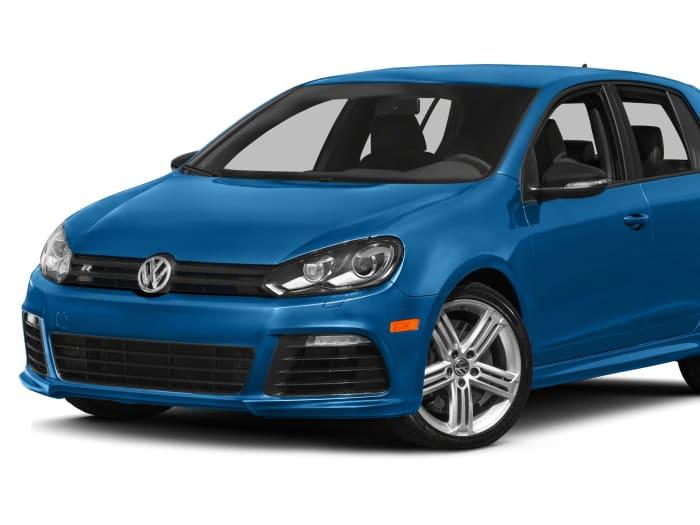 2012 volkswagen golf r 4 door 4dr all wheel drive hatchback pricing and options. Black Bedroom Furniture Sets. Home Design Ideas