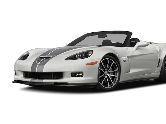 2013 chevrolet corvette 427 2dr convertible specs and prices. Black Bedroom Furniture Sets. Home Design Ideas