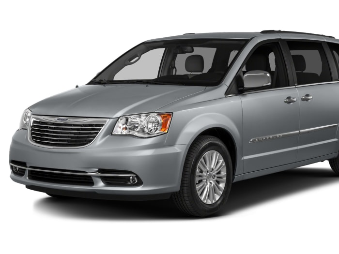2013 chrysler town country safety features. Black Bedroom Furniture Sets. Home Design Ideas