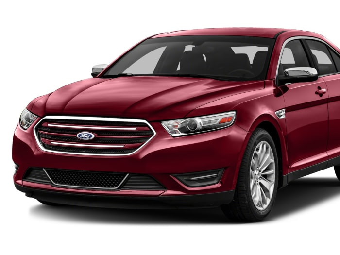 2014 ford taurus safety features. Black Bedroom Furniture Sets. Home Design Ideas