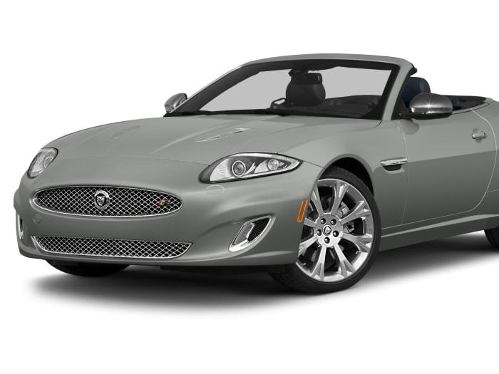 2013 jaguar xk xkr 2dr convertible pricing and options. Black Bedroom Furniture Sets. Home Design Ideas