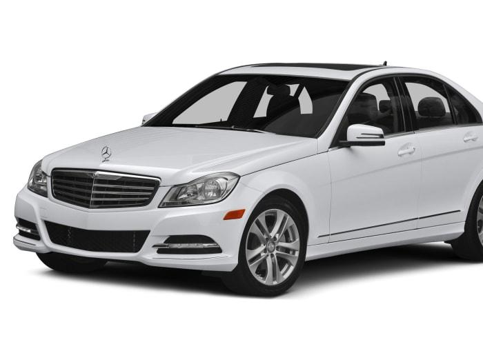 2013 mercedes benz c class luxury c 300 4dr all wheel drive 4matic sedan pictures. Black Bedroom Furniture Sets. Home Design Ideas