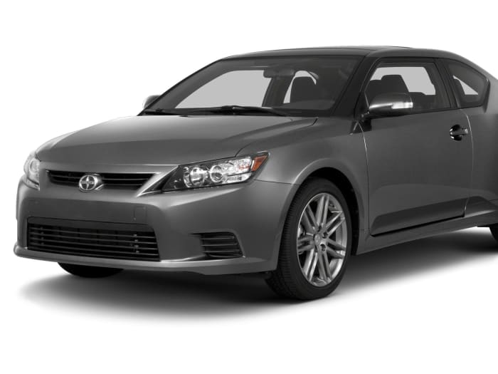 2013 scion tc crash test ratings. Black Bedroom Furniture Sets. Home Design Ideas