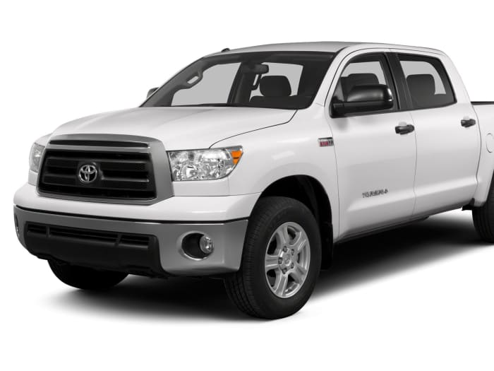 2013 toyota tundra platinum 5 7l v8 4x4 crew max 5 6 ft box 145 7 in wb pricing and options. Black Bedroom Furniture Sets. Home Design Ideas