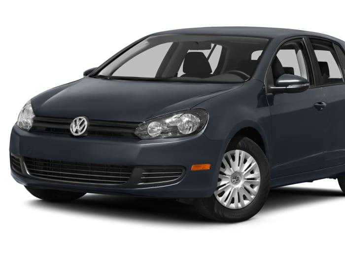 2013 volkswagen golf 2 5l 4 door 4dr front wheel drive hatchback pricing and options. Black Bedroom Furniture Sets. Home Design Ideas