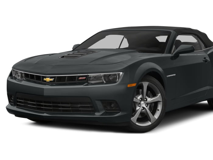 2014 chevrolet camaro ss w 2ss 2dr convertible pricing and. Black Bedroom Furniture Sets. Home Design Ideas
