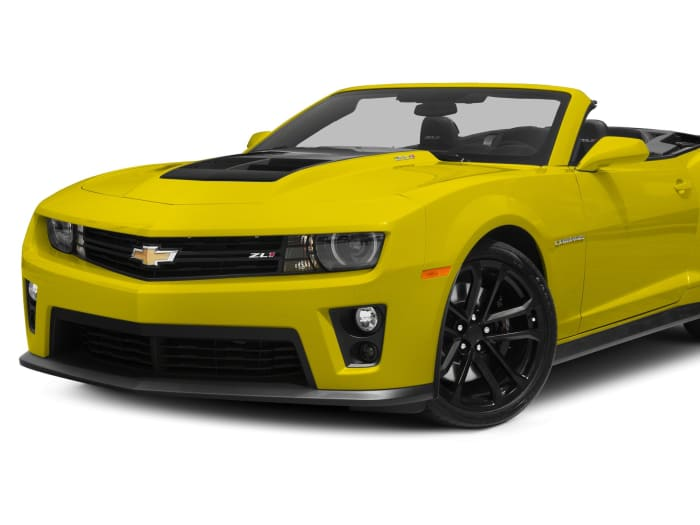 2015 chevrolet camaro zl1 2dr convertible specs and prices. Black Bedroom Furniture Sets. Home Design Ideas