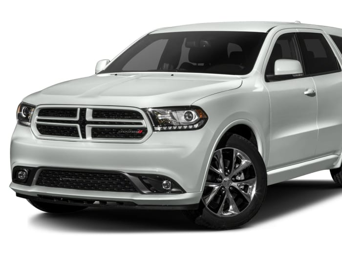 2015 dodge durango r t 4dr all wheel drive specs and prices. Black Bedroom Furniture Sets. Home Design Ideas