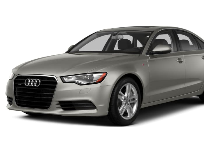 2015 audi a6 3 0t premium plus 4dr all wheel drive quattro sedan safety recalls. Black Bedroom Furniture Sets. Home Design Ideas
