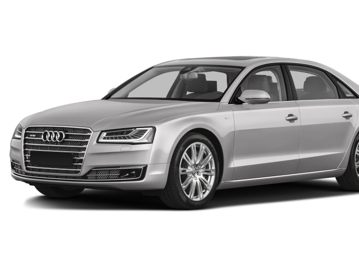 2016 audi a8 l w12 6 3 4dr all wheel drive quattro lwb sedan pictures. Black Bedroom Furniture Sets. Home Design Ideas