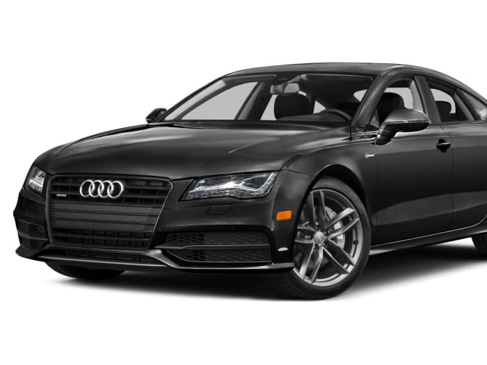 2015 audi a7 specs and prices. Black Bedroom Furniture Sets. Home Design Ideas