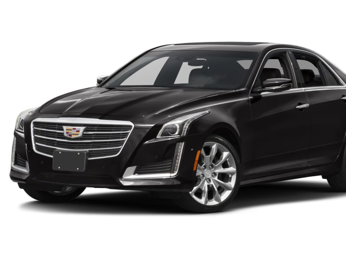 2016 cadillac cts information. Black Bedroom Furniture Sets. Home Design Ideas
