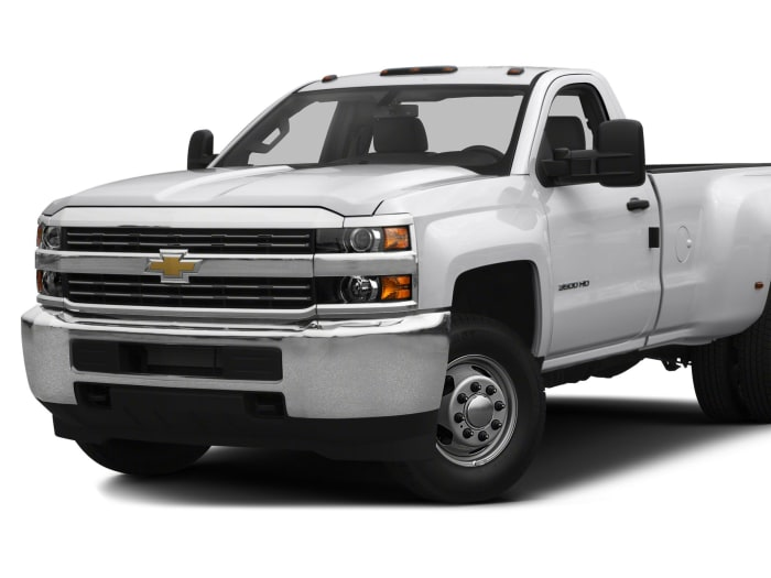 2016 chevrolet silverado 3500hd information. Black Bedroom Furniture Sets. Home Design Ideas