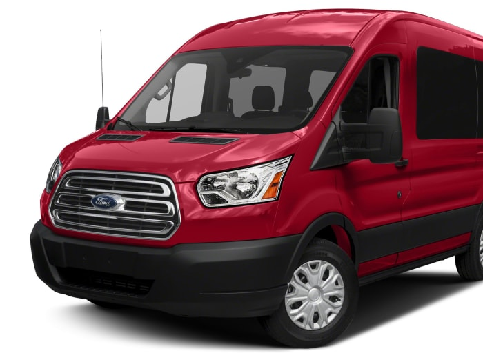 2016 ford transit 150 xlt w sliding pass side cargo door. Black Bedroom Furniture Sets. Home Design Ideas