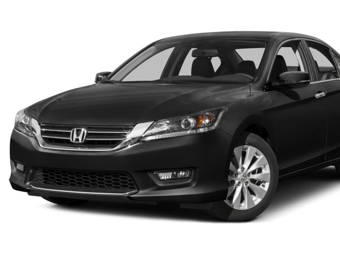2015 honda accord ex l 4dr sedan for sale for 2013 honda accord ex l for sale