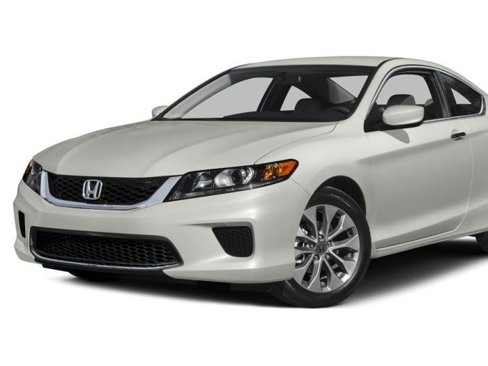 2013 honda accord lx s 2dr coupe for sale. Black Bedroom Furniture Sets. Home Design Ideas