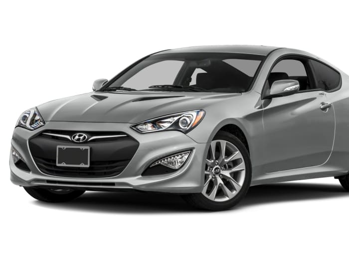 2016 hyundai genesis coupe 3 8 r spec 2dr rear wheel drive specs and prices. Black Bedroom Furniture Sets. Home Design Ideas