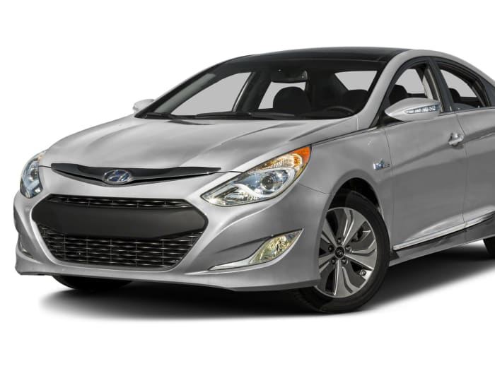 2015 hyundai sonata hybrid information. Black Bedroom Furniture Sets. Home Design Ideas