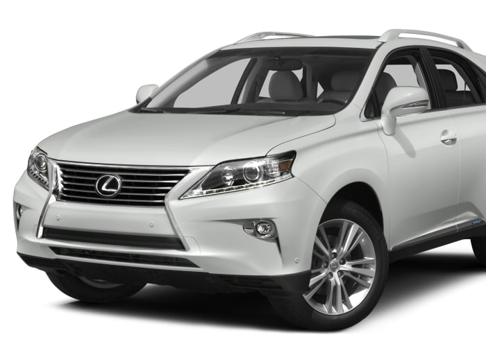 2015 lexus rx 450h specs and prices. Black Bedroom Furniture Sets. Home Design Ideas