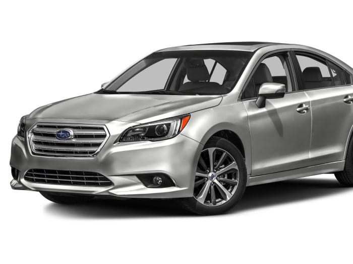 2015 subaru legacy limited 4dr all wheel drive sedan information. Black Bedroom Furniture Sets. Home Design Ideas