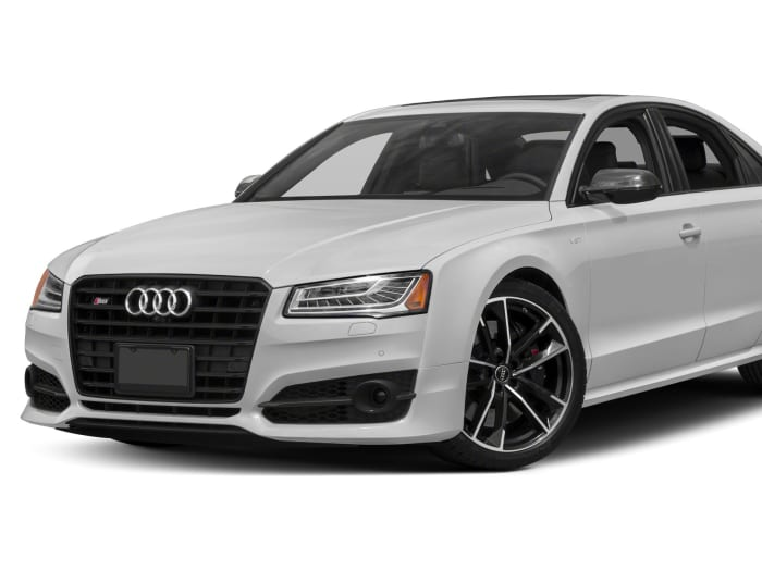 2018 audi s8 safety features. Black Bedroom Furniture Sets. Home Design Ideas