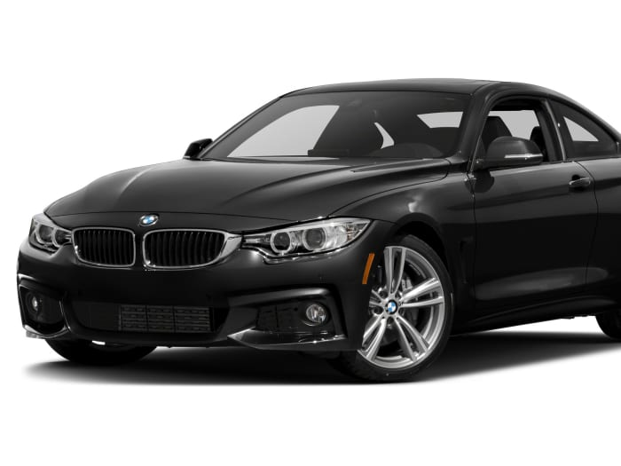 2015 bmw 435 safety features. Black Bedroom Furniture Sets. Home Design Ideas