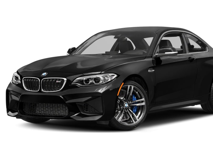 2016 bmw m2 safety features. Black Bedroom Furniture Sets. Home Design Ideas