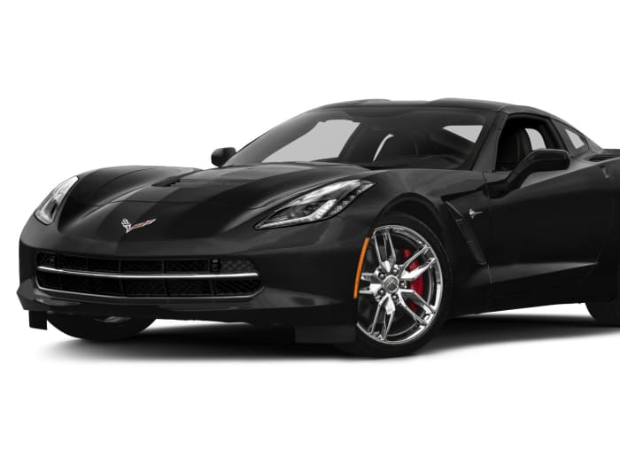 2017 chevrolet corvette stingray z51 2dr coupe specs and. Black Bedroom Furniture Sets. Home Design Ideas
