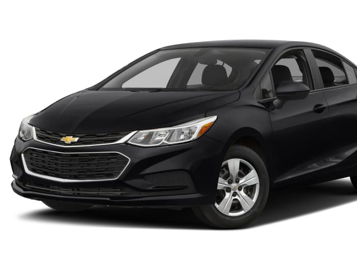 2018 chevrolet cruze safety features. Black Bedroom Furniture Sets. Home Design Ideas