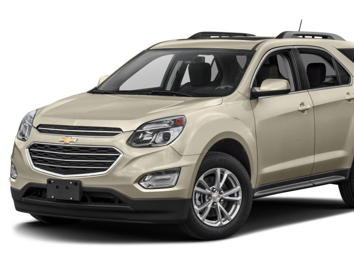 2017 chevrolet equinox lt w 1lt all wheel drive pricing and options. Black Bedroom Furniture Sets. Home Design Ideas