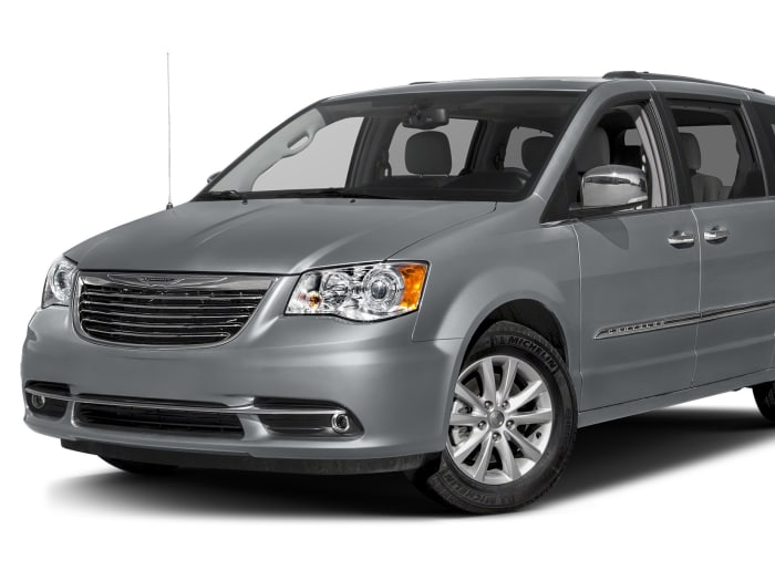2015 chrysler town country limited front wheel drive lwb passenger van pictures. Black Bedroom Furniture Sets. Home Design Ideas