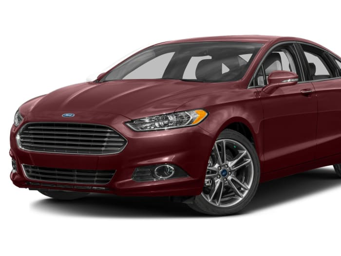 2013 ford fusion titanium 4dr all wheel drive sedan specs and prices. Black Bedroom Furniture Sets. Home Design Ideas