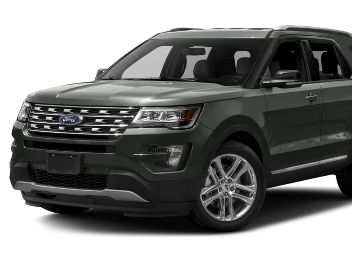 2016 ford explorer xlt 4dr front wheel drive specs and prices. Black Bedroom Furniture Sets. Home Design Ideas