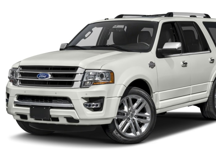 2017 ford expedition king ranch 4dr 4x4 for sale. Black Bedroom Furniture Sets. Home Design Ideas