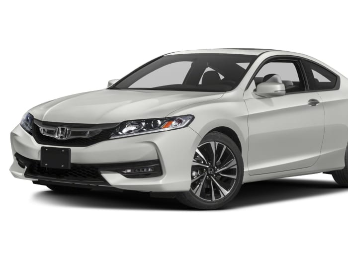 2016 honda accord ex 2dr coupe review autoblog. Black Bedroom Furniture Sets. Home Design Ideas