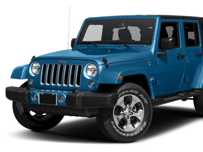 2014 jeep wrangler unlimited sahara 4dr 4x4 specs and prices. Black Bedroom Furniture Sets. Home Design Ideas