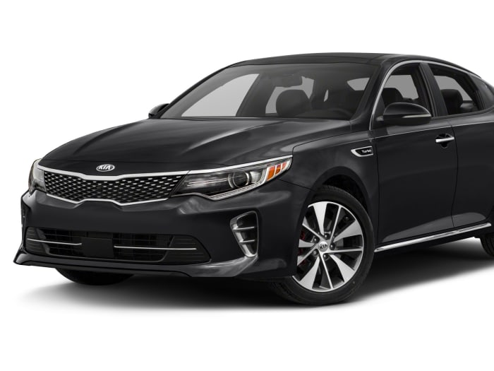 2017 kia optima sxl turbo 4dr sedan pricing and options. Black Bedroom Furniture Sets. Home Design Ideas
