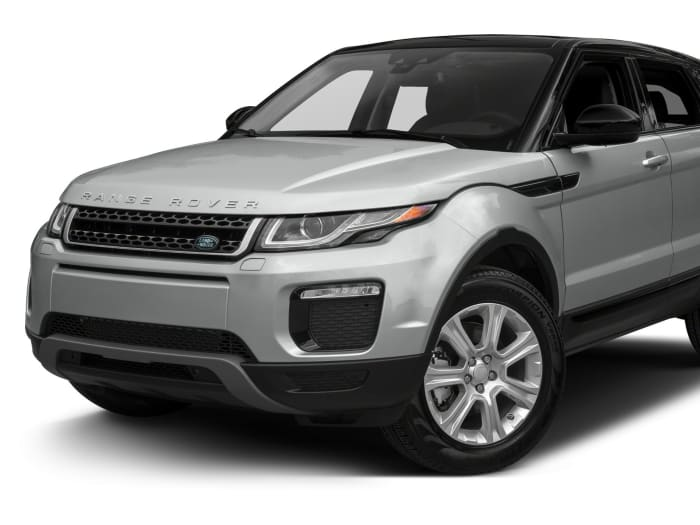 2017 land rover range rover evoque autobiography 4x4 5 door pricing and options. Black Bedroom Furniture Sets. Home Design Ideas