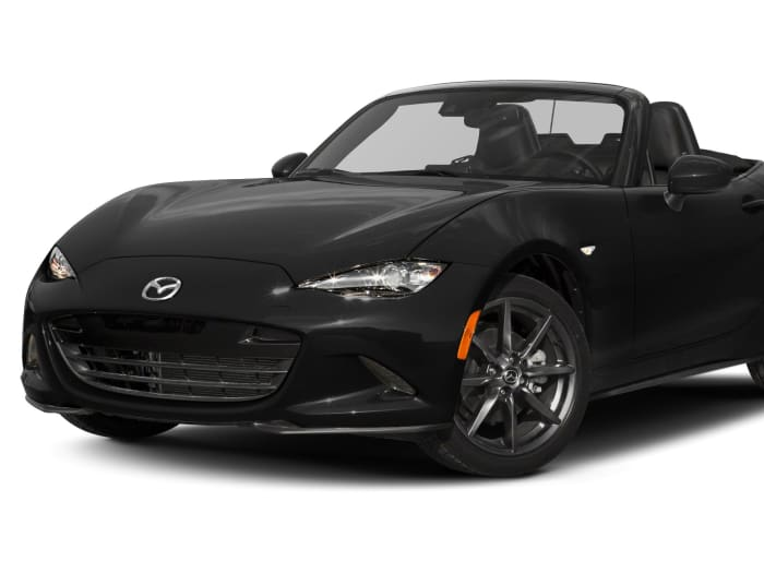 2016 mazda mx 5 miata grand touring 2dr convertible pictures. Black Bedroom Furniture Sets. Home Design Ideas